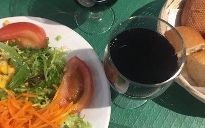 Alimentación, peso y vida saludable: ¿Cómo recuperarse de los excesos de las vacaciones?