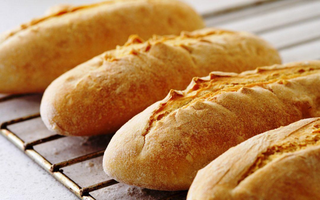 Al pan…pan